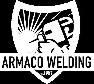 Armaco Welding